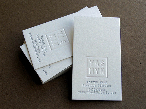 sugarcane business cards